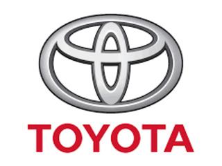 Toyota оригинальные запчасти по ходовой, широкий ассортимент, все в наличии, услуги автосервиса