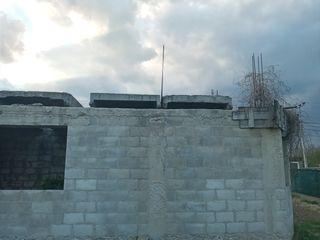 Placi de beton pentru acoperis