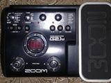 Zoom G2.1u...