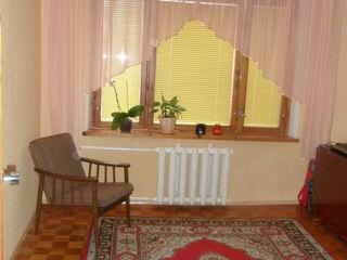 3 комнатная квартира МС серии, Буюканы, Деляну