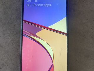 Samsung Galaxy A12 4/64