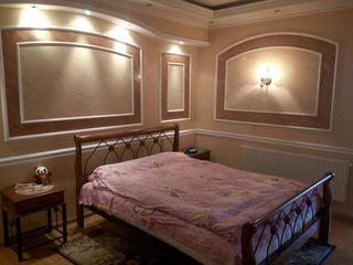 Apartament cu 4 camere, str. Vasile Alecsandri, bloc nou!