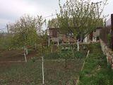 Продажа обмен дом - дача 30 км от Кишинева