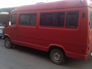 Грузоперевозки от 70 лей/1час, за город 4 лей/1км. МD миним-1час. Периезды по Молдове и Кишиневу.