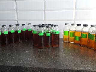 Настойка восковой моли, прополиса, пчелиного яда, перга, трутневое молочко и др. пчелопродукты
