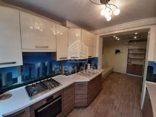 Vanzare  Apartament cu 3 camere, sect. Ciocana, str. Petru Zadnipru, 69800€