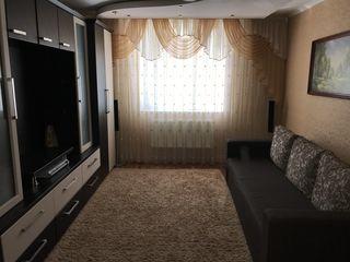Vând apartament cu două camere Soroca Nouă