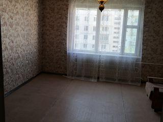 Apartament cu două odăi la Anenii Noi.