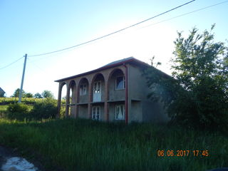Casa s. Razeni