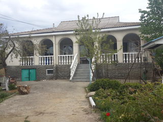 Se vinde casa in Cojusna urgent!!!