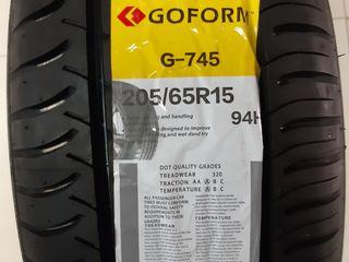 205/65R15 Montare Gratis