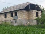 Casa satul Step-Soci