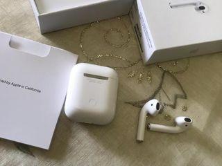 Apple AirPods 1 Gen ( Original )