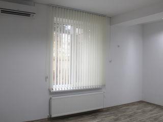 Chirie! Spațiu pentru oficiu, Centru, str. Alexandr Pușkin, 40 + 60 m2, Euroreparație!