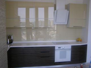 Кухни на заказ! шкафы-куппе,встроенные-шкафы куппе,стенки,мебель на заказ.