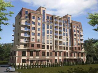 Estate Palace! str. Petru Movilă 23/4, Apartament cu 3 camere 71 m2