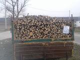 lemne de foc salcîm