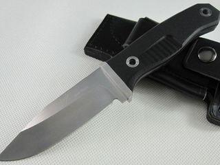 Нож Bear Grylls.