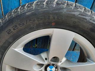 Vind roti BMW e60 originale