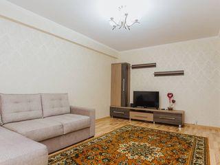 Chirie! Apartament cu o camera linga intstitut oncologic