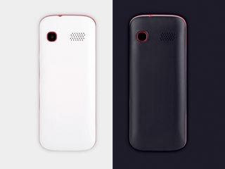 Nomi i244 телефон доступный каждому!