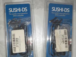 Sunlite Sushi DMX Interface