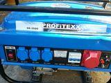 Generator electric  nou