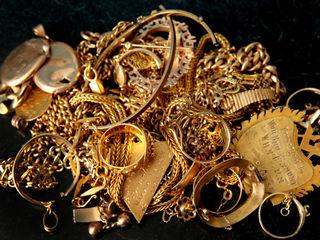 Kуплю Золото