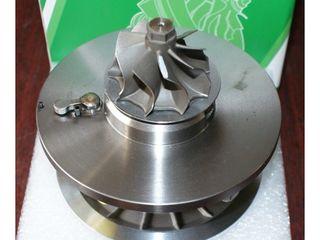 Замена и продажа картриджей турбин garantie