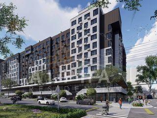 Apartamente Premium class, complexul  Alpha Residence, 800 €/mp