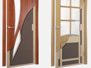 Дверные накладки-fete pentru usi