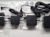 Зарядка для Asus , Apple оригинал! Incarcator pentru Asus , Apple original!