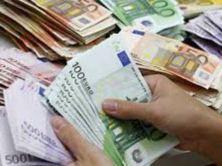 credite pina la 2000 euro.credite mici.credite pentru automobile.lombard auto 24/24