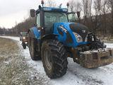 Prstam o gama larga de  servici  agricole( Toata R.Moldova)