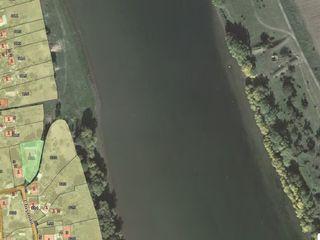 Днестр - превосходный загородный дом-дача в 32 мин от Кишинева