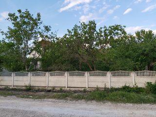 Продается Дача, первая линия от озеро,лес.Соседи проживают постоянно