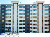 Exfactor-Grup -Buiucani- 2 odai 66m2prima rata 12000 euro!!!