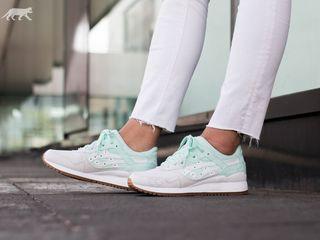Vand sau Schimb Originale Sneakers,  Asics