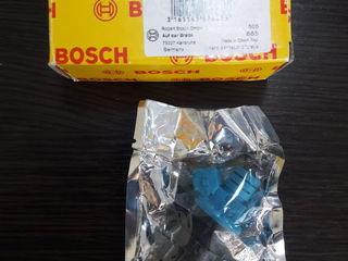 Opel 1.6cng forsunci Форсунки Bosch