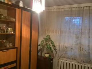 Se vinde apartament in Orhei !!!