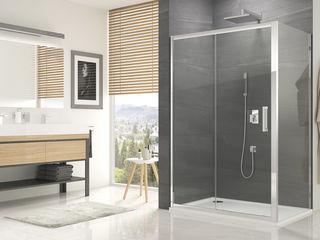 Cabine de duş | cele mai bune preţuri | сredit 0%