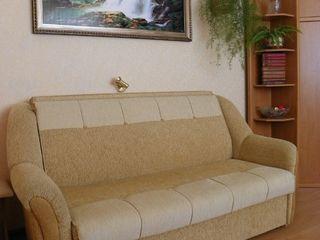 Продаю 1-ком. кв. 143 с мебелью, кап. ремонт. Ботаника-Добружа 18 500 Eur