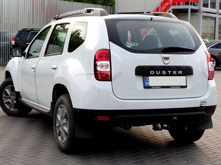 Duster, Dacia Regina Drumurilor, Cele mai bune preturi!!