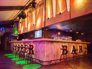 Cooper Karaoke Bar&kitchen