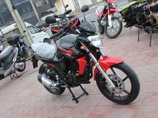 Viper 250 R2 in stoc