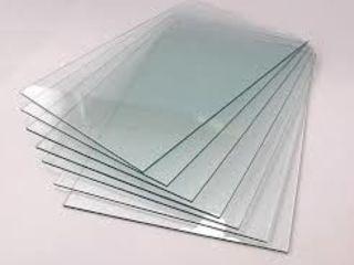 Вырезаю и продаю стекло