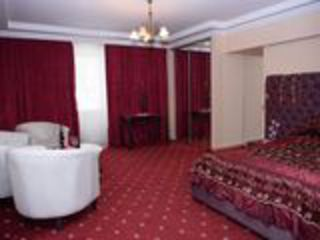 квартира на самом высоком уровне посуточно от 399 лей  и почасово от 50 лей,  можно ив кредит..!!!
