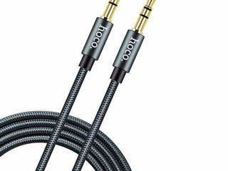Hoco Aux Audio cablu Aux кабель фирмы Hoco