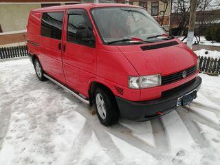 Volkswagen Vînd Volkswagen T4