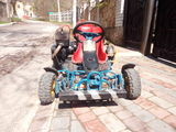 Минск Karting